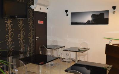 Regalpetra Hotel
