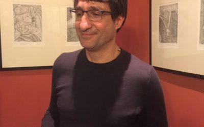 Strada degli Scrittori la Racalmuto di Leonardo Sciascia